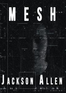 Mesh - Scifi Series Portal Page