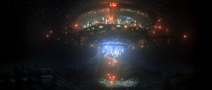 What Close Encounters of the Third Kind Says About Creatives