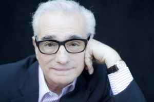 Scorsese and the Great Social Media Switcheroo