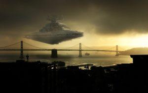 E.T. Proves the Empire Will Eventually Come to Get Us
