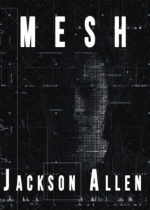 Mesh - Scifi Book Series
